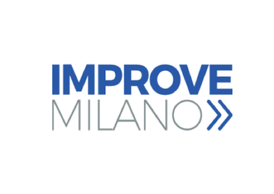 Improve Milano