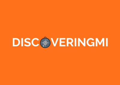 DiscoveringMI