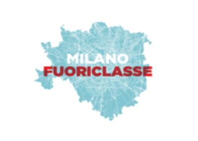 Milano Fuoriclasse
