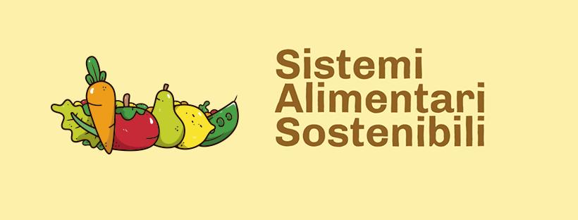 Sistemi Alimentari Sostenibili