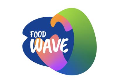 Food Wave