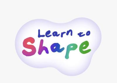 Learn2Shape